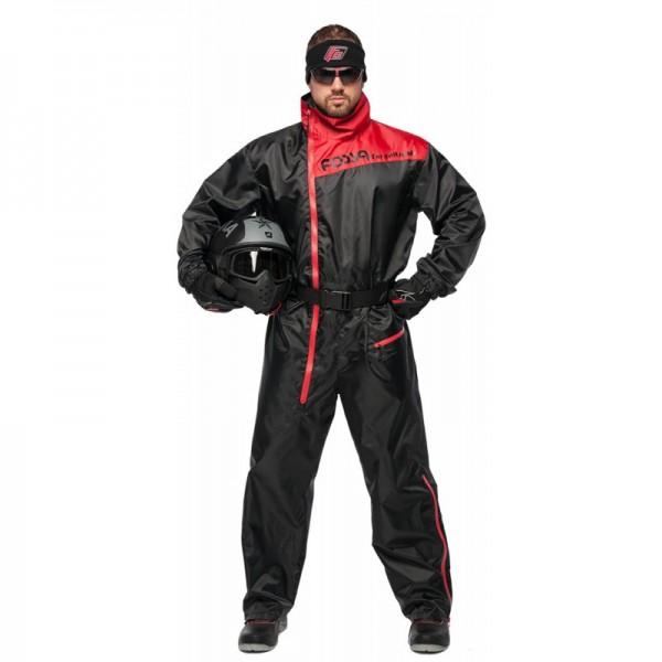 влаго ветрозащитные костюмы для рыбалки